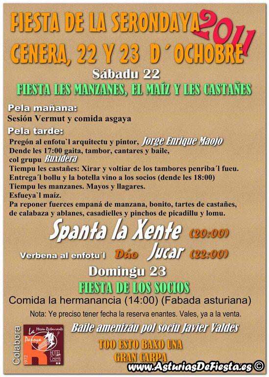 web-fiesta-serondaya-2011-1024x768