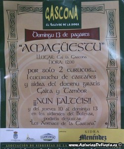 amaguestugasconaoviedo2011-1024x768