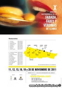 fabesverdinasllanes2011-1024x768