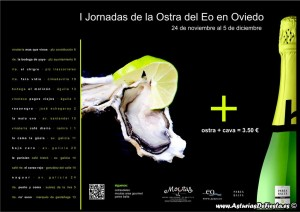 i-jornadas-de-la-ostra-del-eo-en-oviedo-1024x768
