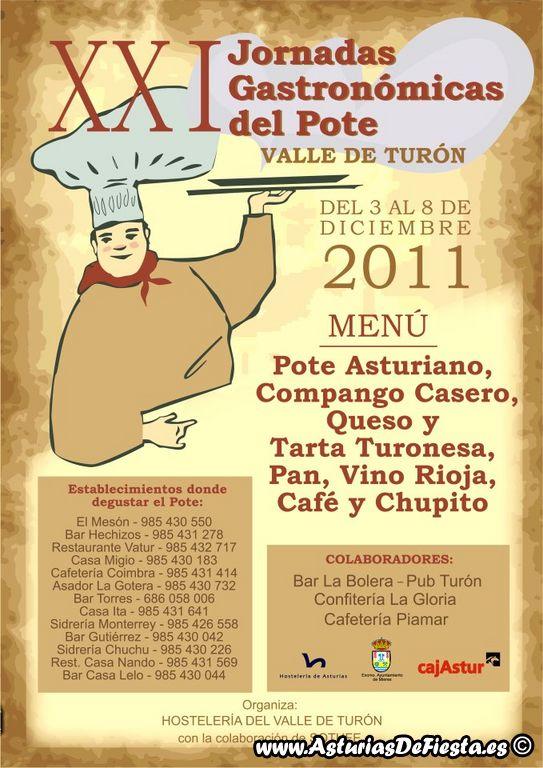 jornadaspoteturon2011-1024x768