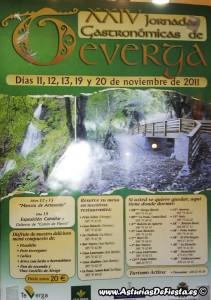 jornadasteverga2011-1024x768