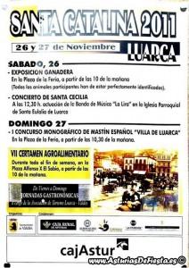 santacatalinaluarca2011-1024x768