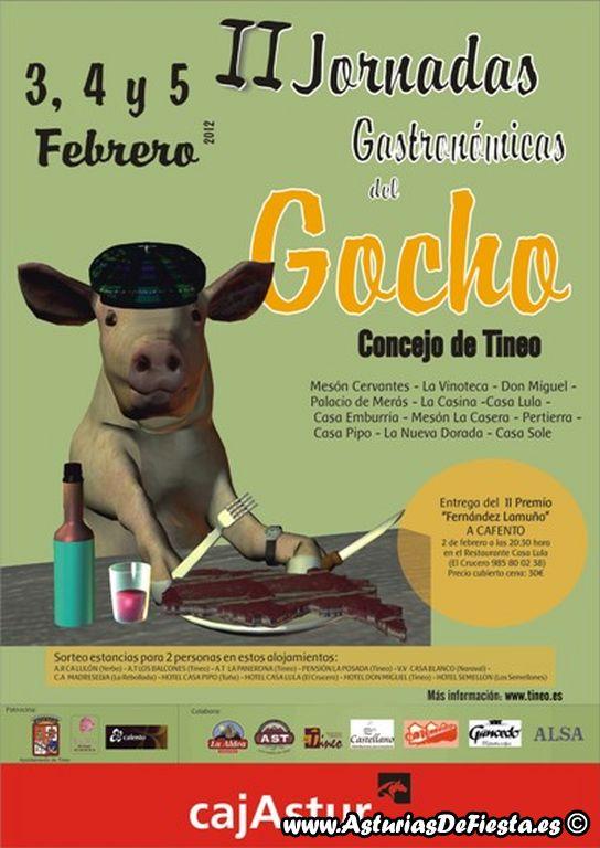 jornadasgocho2012-1024x768