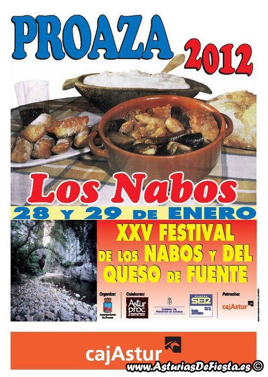 nabosproaza2012-1024x768