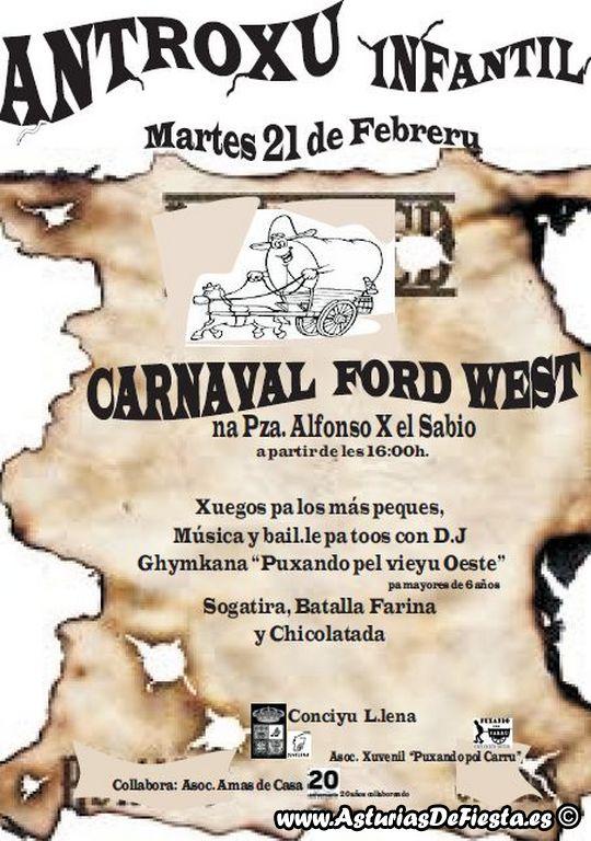 carnaval-lena2012-1024x768