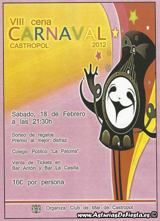 carnavalcastropol2012-1024x768