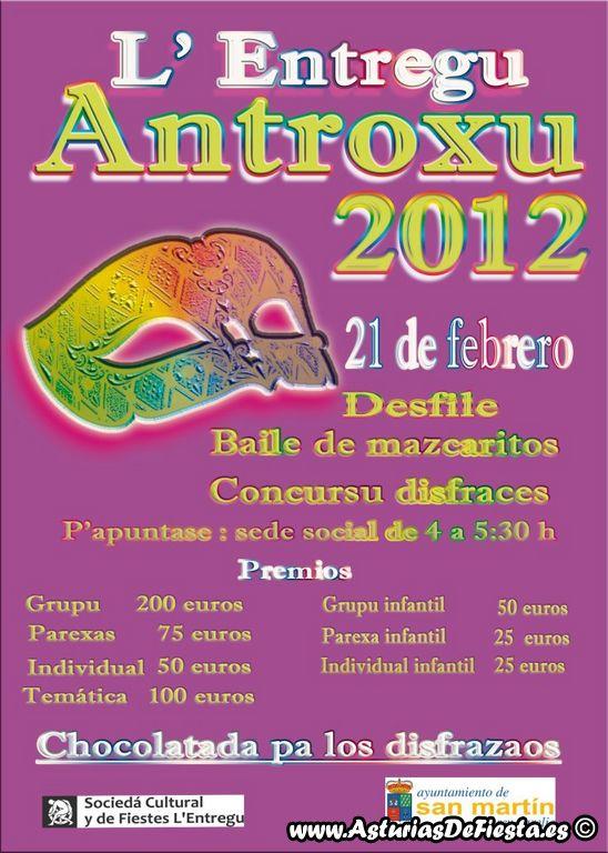 carnavalentrego2012-1024x768