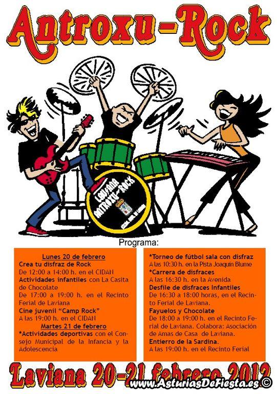 carnavallaviana2012-1024x768