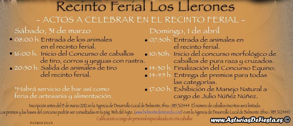 cartel-belmonte-caballos-2012-b-1024x768