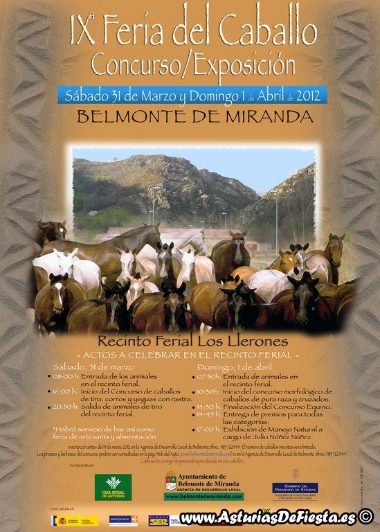 cartel-belmonte-caballos-2012tif-1024x768