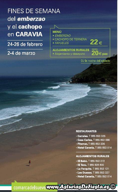 emberzaocachopocaravia2012-1024x768