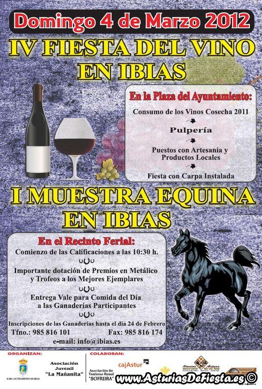 fiestavinoibias2012-1024x768