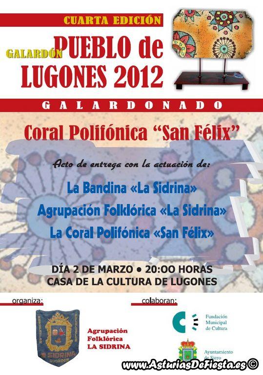galardonpueblodelugones2012-1024x768