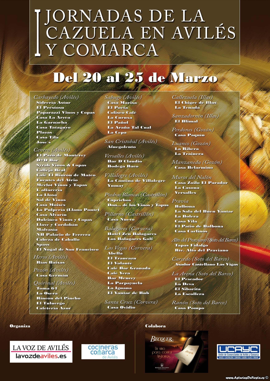 cazuela-aviles2012
