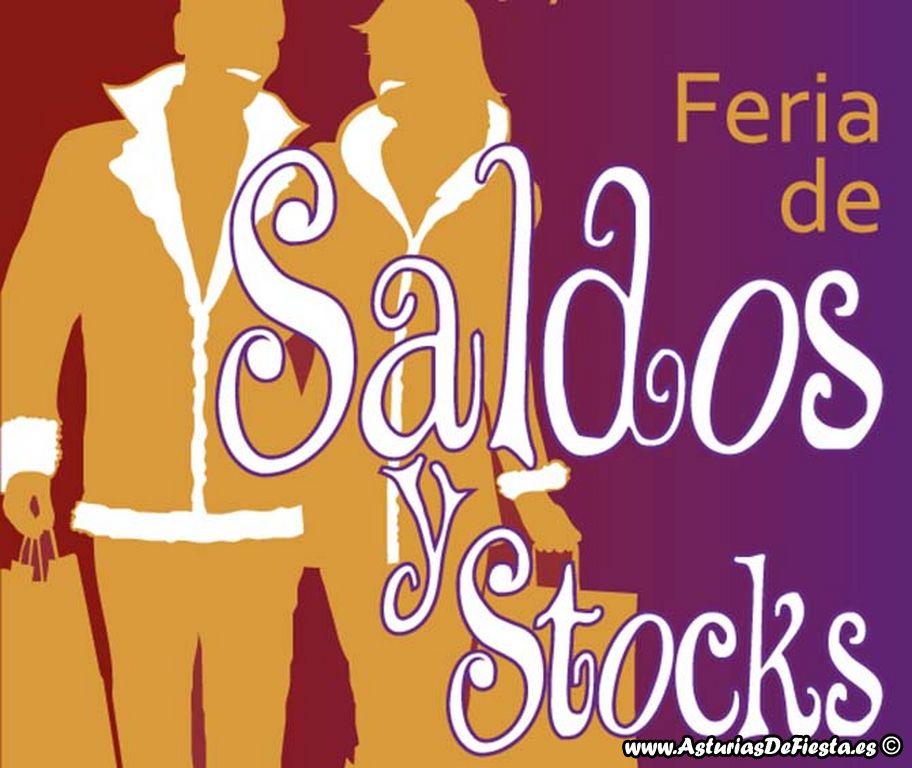 feriasaldosstockaviles2012-1024x768