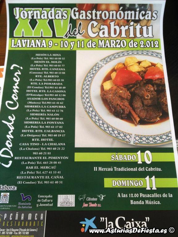 jornadascabritulaviana2012-1024x768