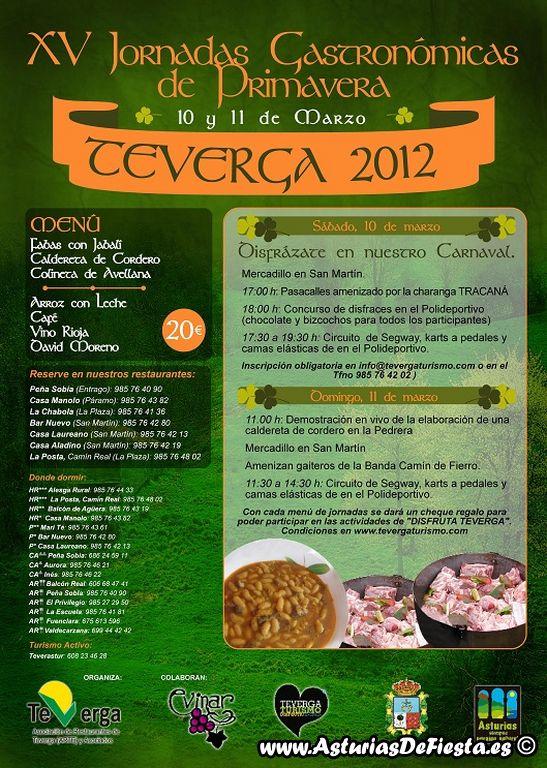jornadasprimaverateverga2012-1024x768