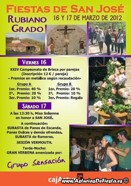 joserubianogrado2012-1024x768