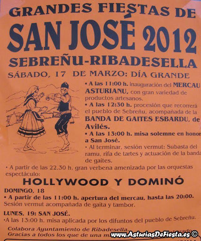 sebreno-ribadesella2012-1024x768