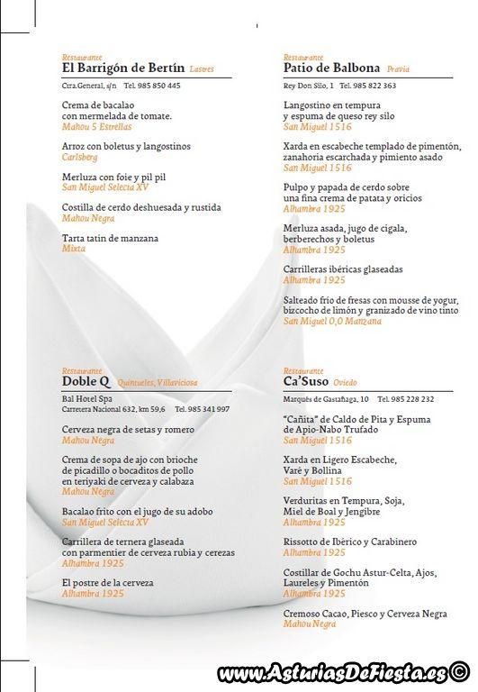 semanacerveza2012-b-1024x768