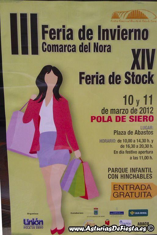 stocknora2012-1024x768
