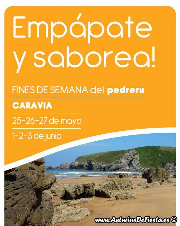 caravia2012-a-1024x768