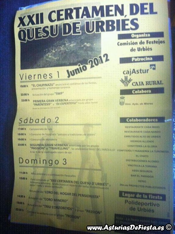 quesourbies2012-1024x768