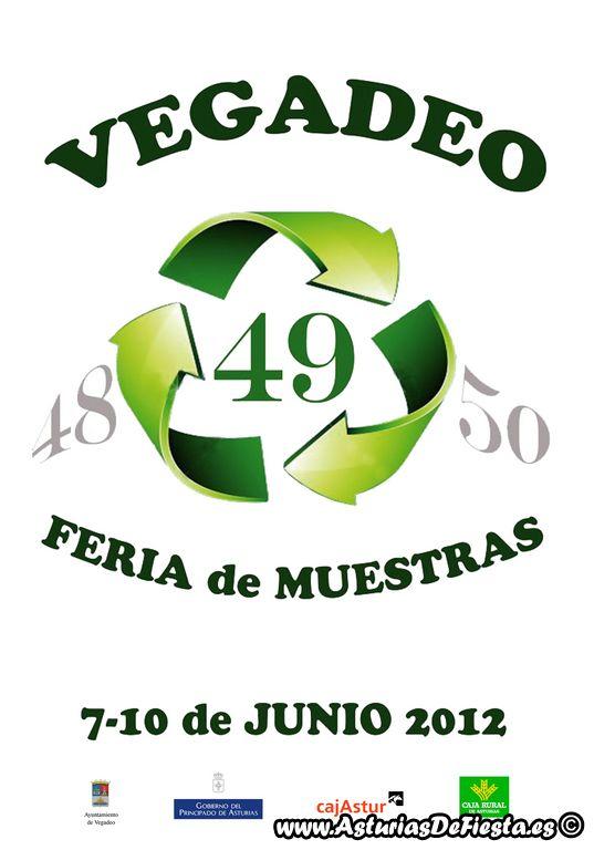 vegadeo2012-1024x7681