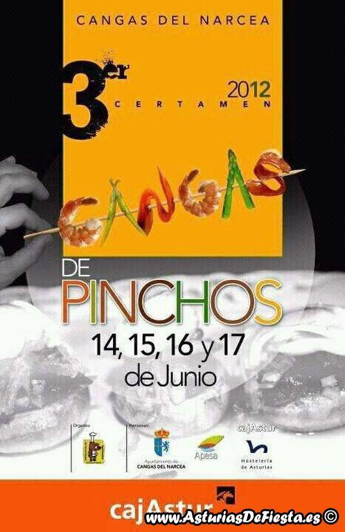cangaspinchos2012-1024x768