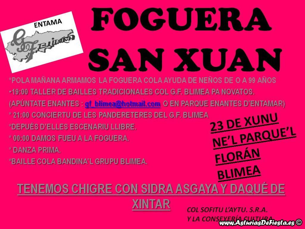cartel-foguera-1024x768