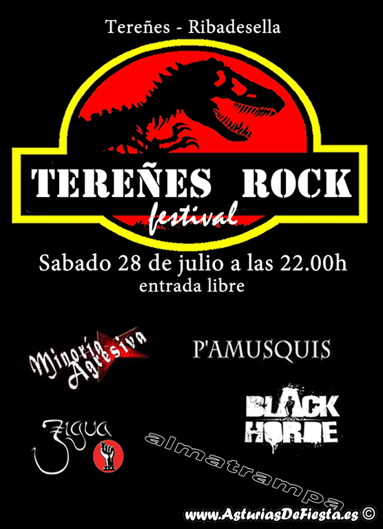 cartel-iv-terenes-rock-1024x768