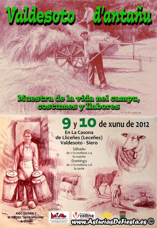 cartel_valdesoto_dantanu_2012-1024x768