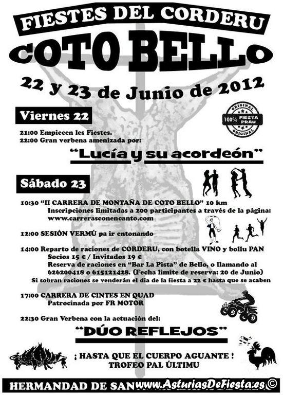 cotobello2012-1024x768
