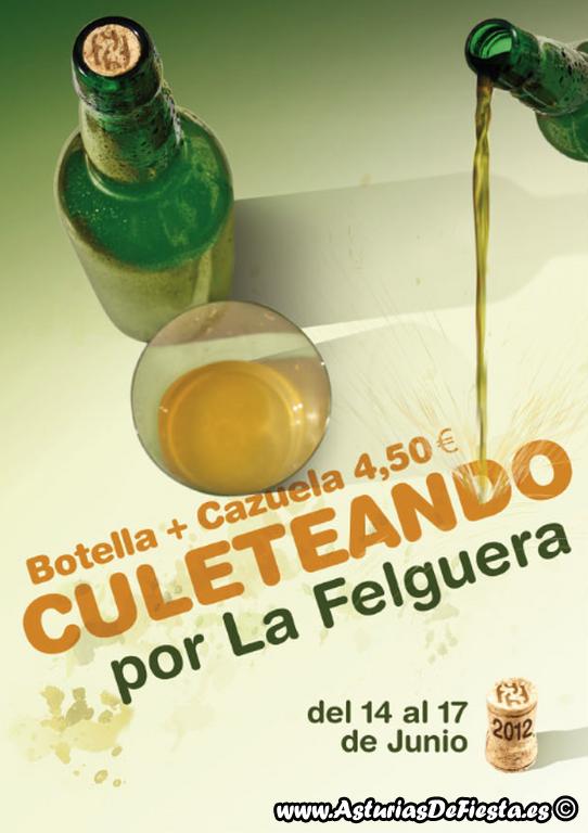 culetandofelguera2012-1024x768