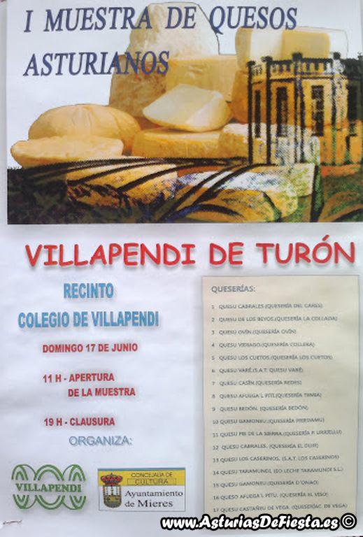 quesosvillapendituron2012-1024x768