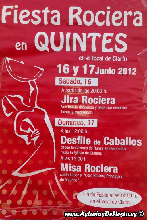 rocieraquintes2012