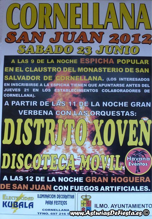 san-juan-cornellana-1024x768