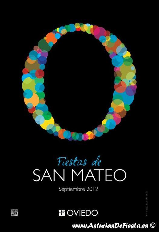 sanmateo2012-1024x768