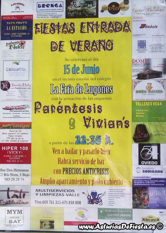 veranolugones2012-1024x768