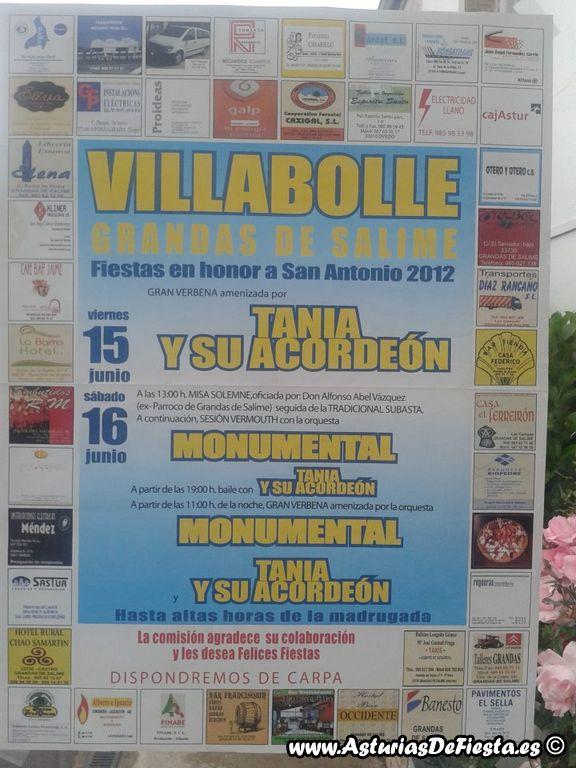 villabolle2012-1024x768