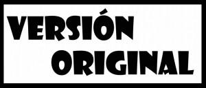 versionoriginal