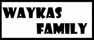 waykasfamily