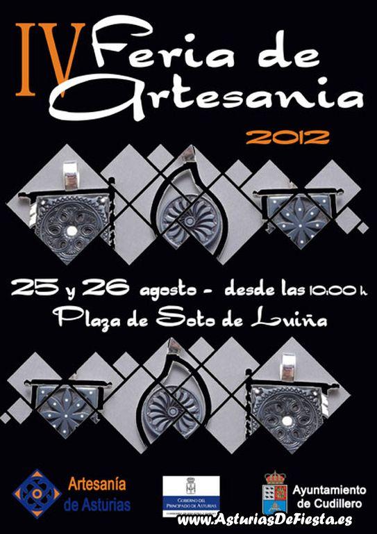artesaniacudillero2012-1024x768