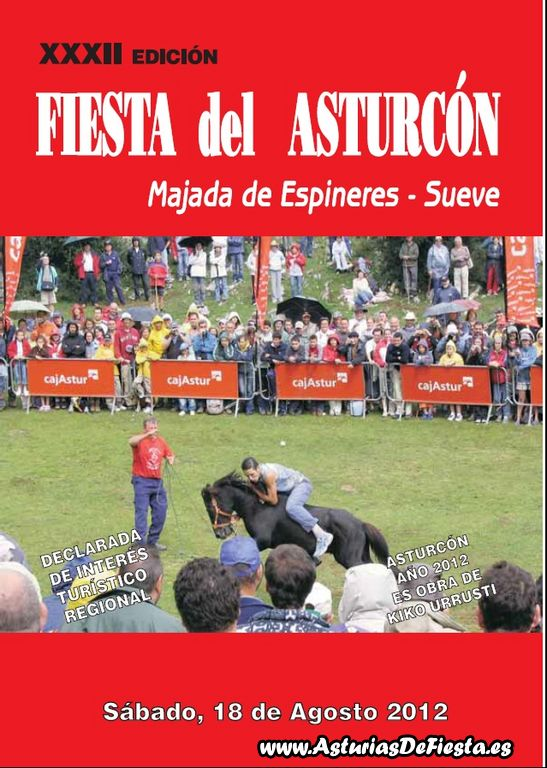asturcon2012-a-1024x768