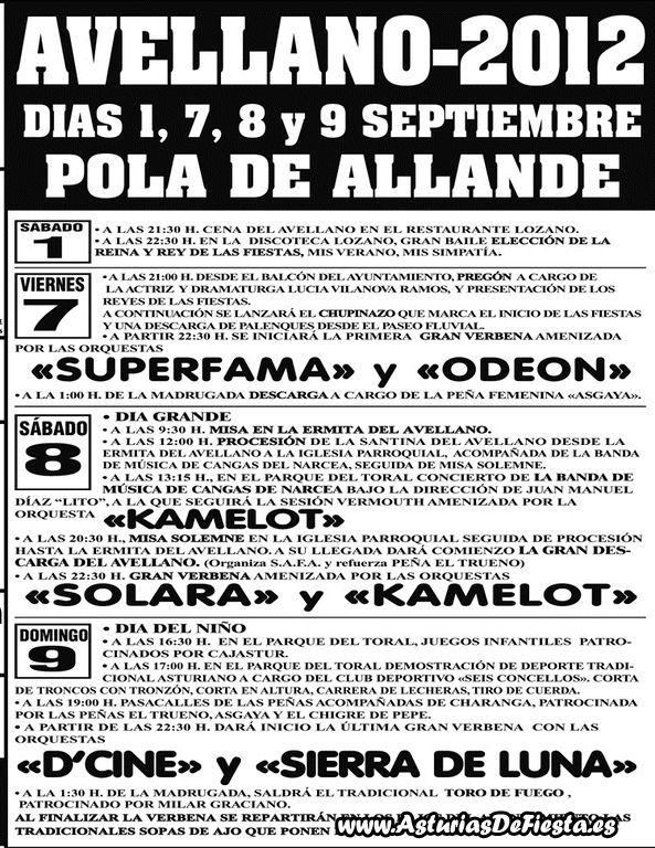 avellano2012-2-1024x768
