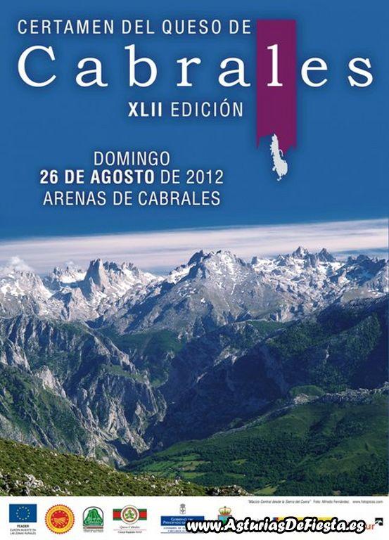 cabrales2012-1024x768
