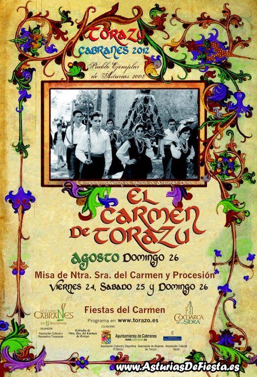 carmentorazo2012-a-1024x768