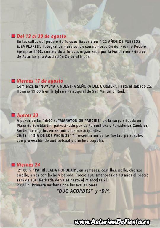 carmentorazo2012-b-1024x768