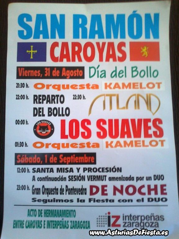 caroyas2012-1024x768